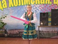 kazachka_013-3