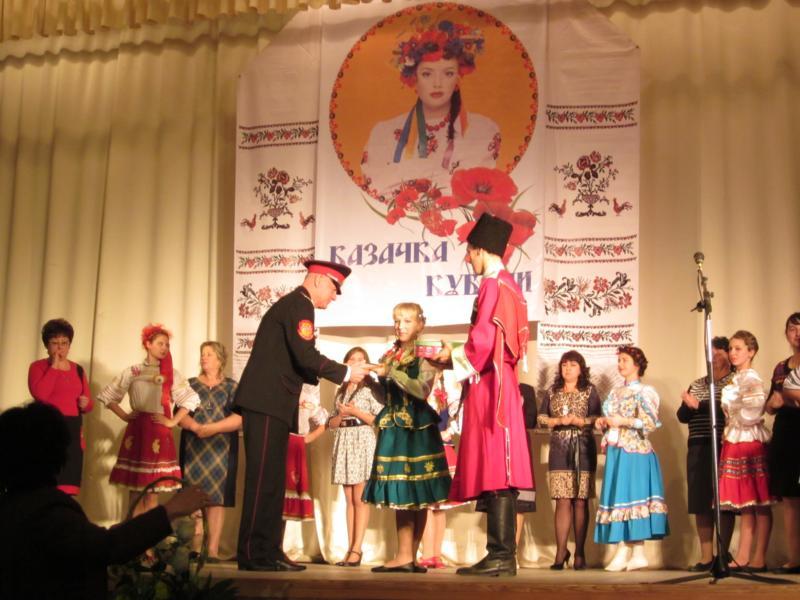 kazachka_013-11