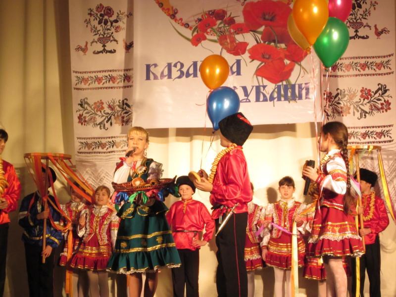 kazachka_013-15
