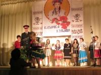 kazachka_013-10