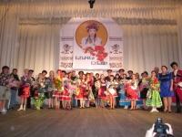 kazachka_013-12