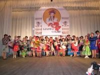 kazachka_013-13