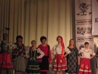 kazachka_013-2