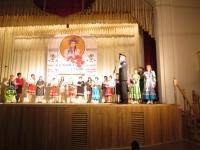 kazachka_013-9