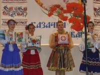 kazachka-015-11