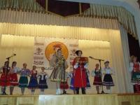 kazachka-015-16