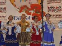 kazachka-015-7