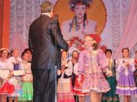 kazachka-2014-2
