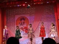 kazachka-2014-5