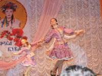 kazachka-2014-6
