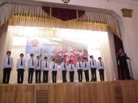 kazak-15-1