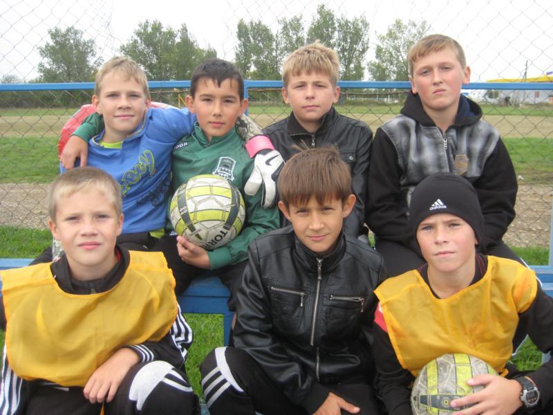 min_futbol3