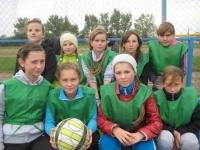 min_futbol1