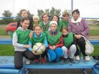 min_futbol2