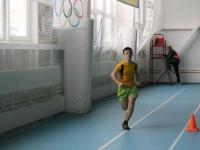 sport-olimp1