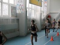 sport-olimp3