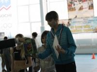 sport-olimp4