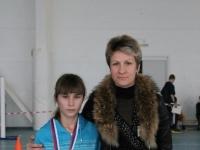 sport-olimp5