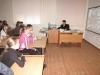kl_chs_stalingrad01