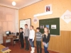 kl_chs_stalingrad02