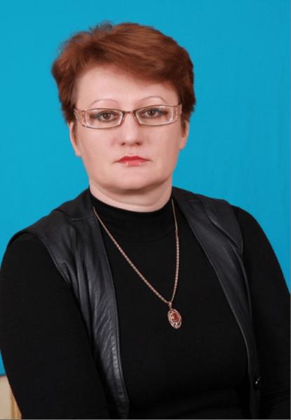 kopchenko-