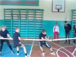 sport_004