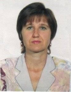 ticshenko