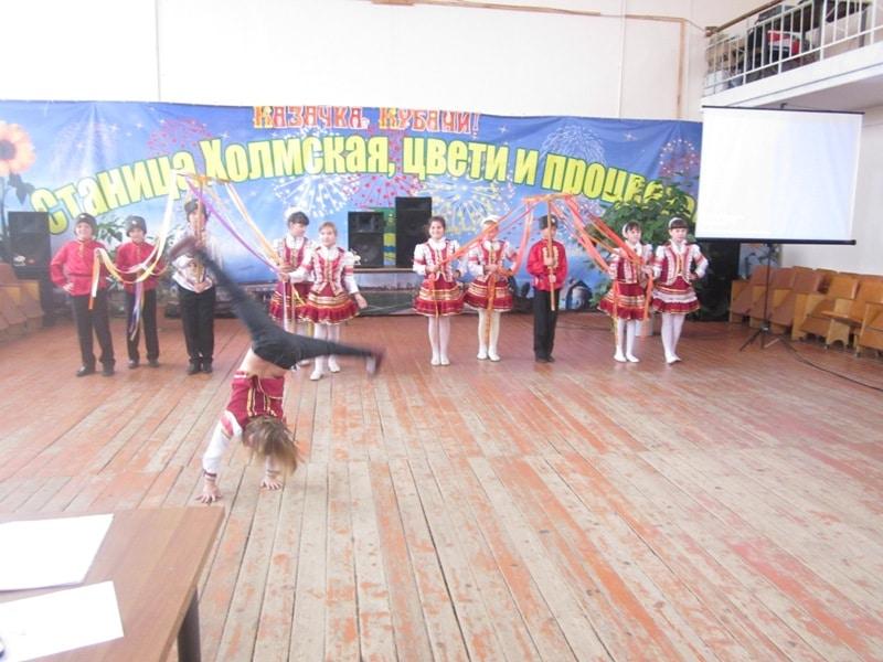 kazachka_013-4