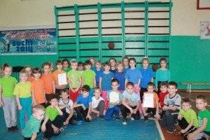 zdorow-deti-2