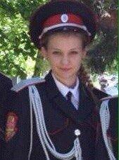 derik-yuliya